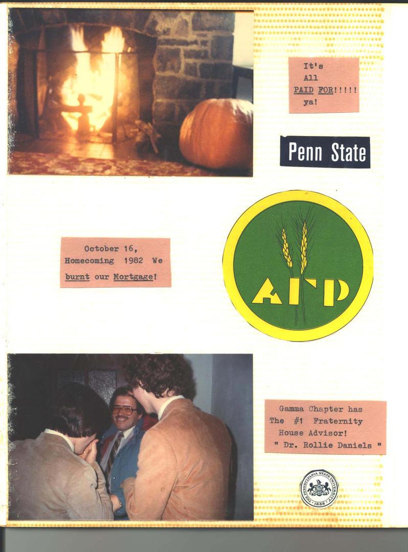 mortgage paid 1982.jpg