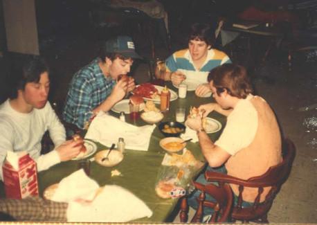 brothers 1982o.jpg