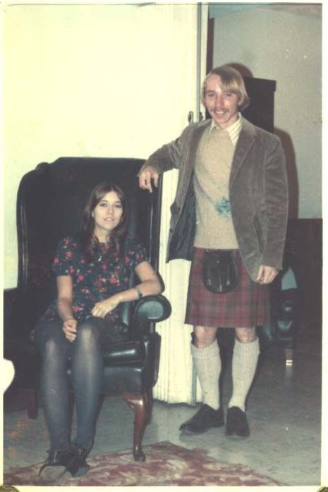 brothers 1973d.jpg
