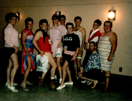 Dress up day 1987.jpg