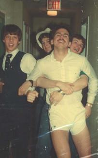 brothers 1982y.jpg