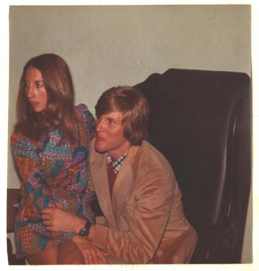 brothers 1973cy.jpg