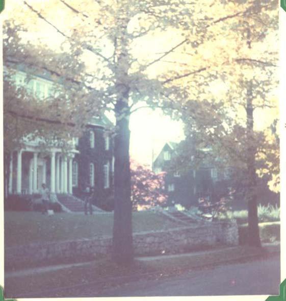 House 1973a.jpg