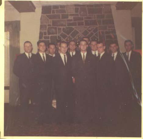 brothers 1963b.jpg