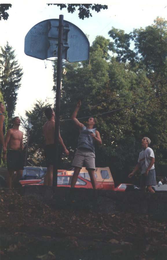 brothers1998ap.jpg