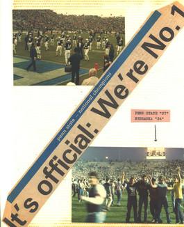 national champions 1982 agr on field.jpg