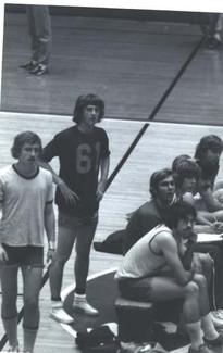 brothers 1973w.jpg