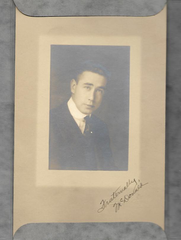 1917 McDonald.jpg