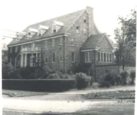 House2.jpg