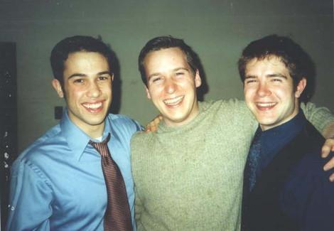 Brothers ap11.jpg
