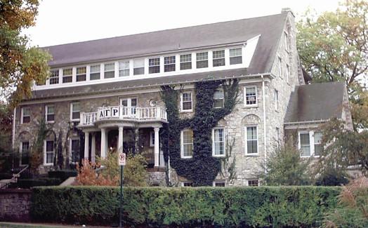 agr house 2.jpg