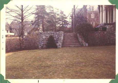 house 1973b.jpg