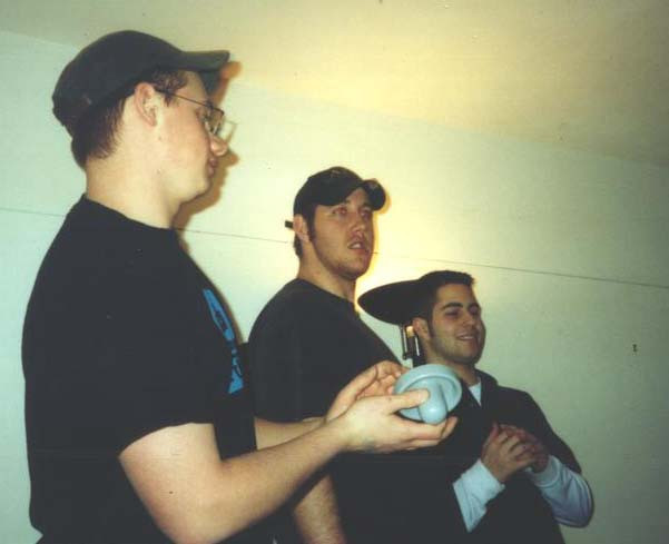 Brothers cd11.jpg