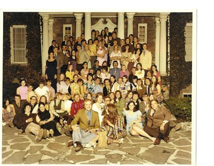 70's.jpg