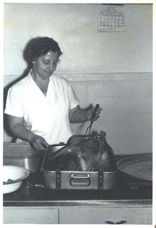 cook 1963.jpg