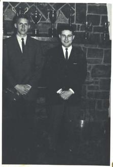 brothers 1963g.jpg