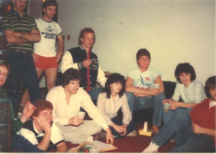 brothers 1982k.jpg