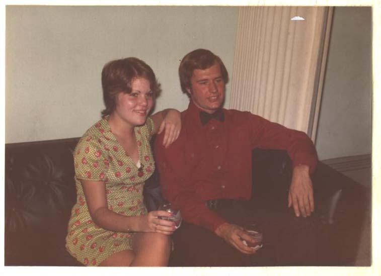 brothers 1973cz.jpg
