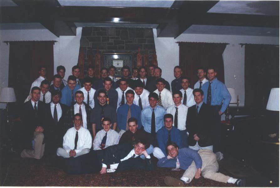 brothers1998at.jpg