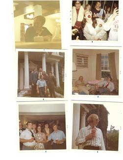 Early 70's.jpg