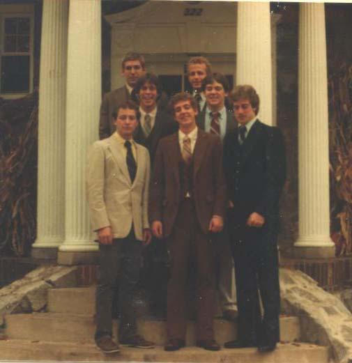 brothers 1982p.jpg