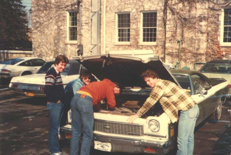 brothers 1982n.jpg