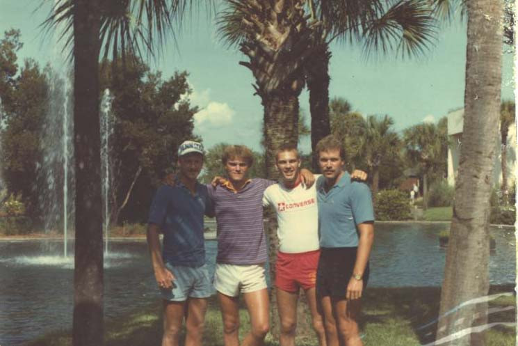 brothers 1982c.jpg