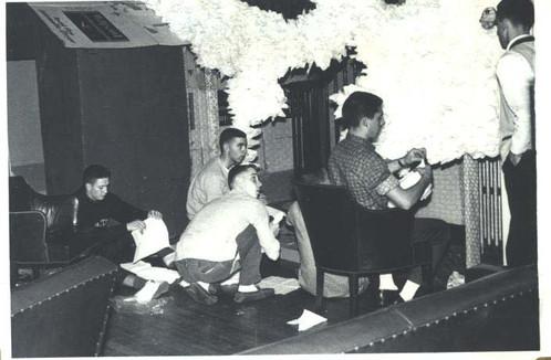 brothers 1961b.jpg