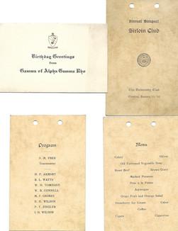 1920 Sirloin Club.jpg