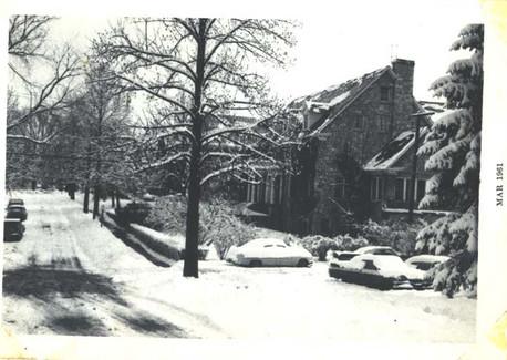 House 1961.jpg