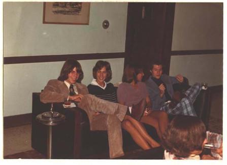 brothers 1973cw.jpg