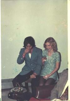 brothers 1973i.jpg
