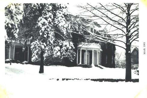 House 1961a.jpg