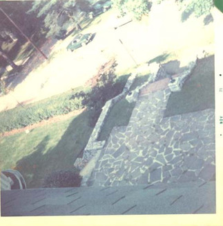 Front patio 1973.jpg