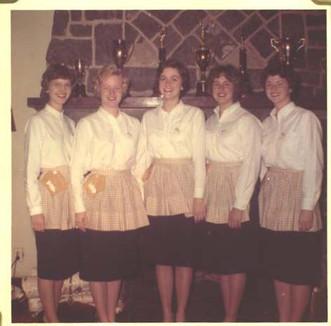little sisters 1962.jpg