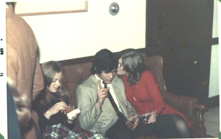 brothers 1973h.jpg