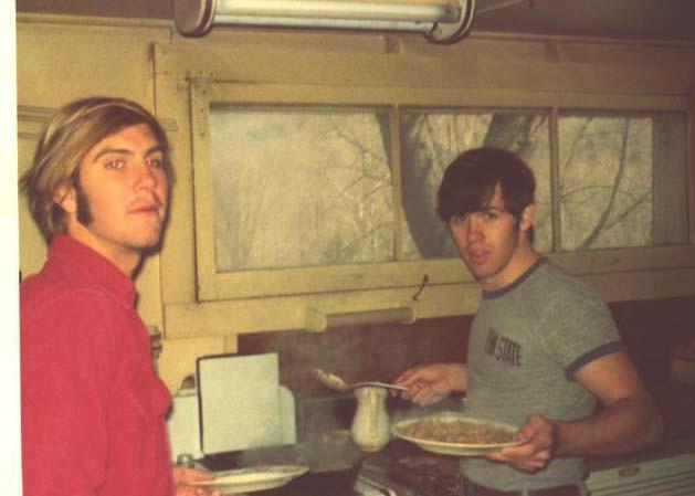 brothers 1973s.jpg