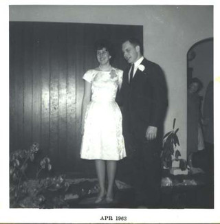 brothers 1963a.jpg