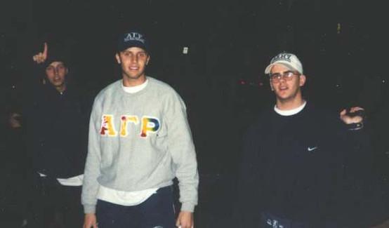 brothers bl.jpg