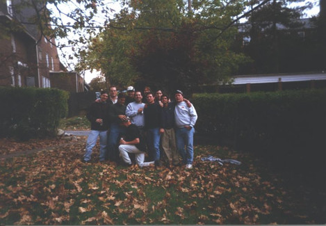 Homecoming 1994.jpg