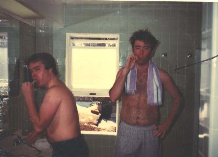 brothers 1982l.jpg