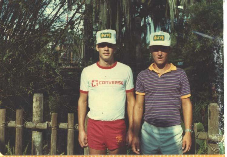 brothers 1982d.jpg
