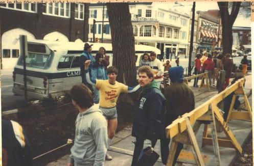 brothers 1982f.jpg
