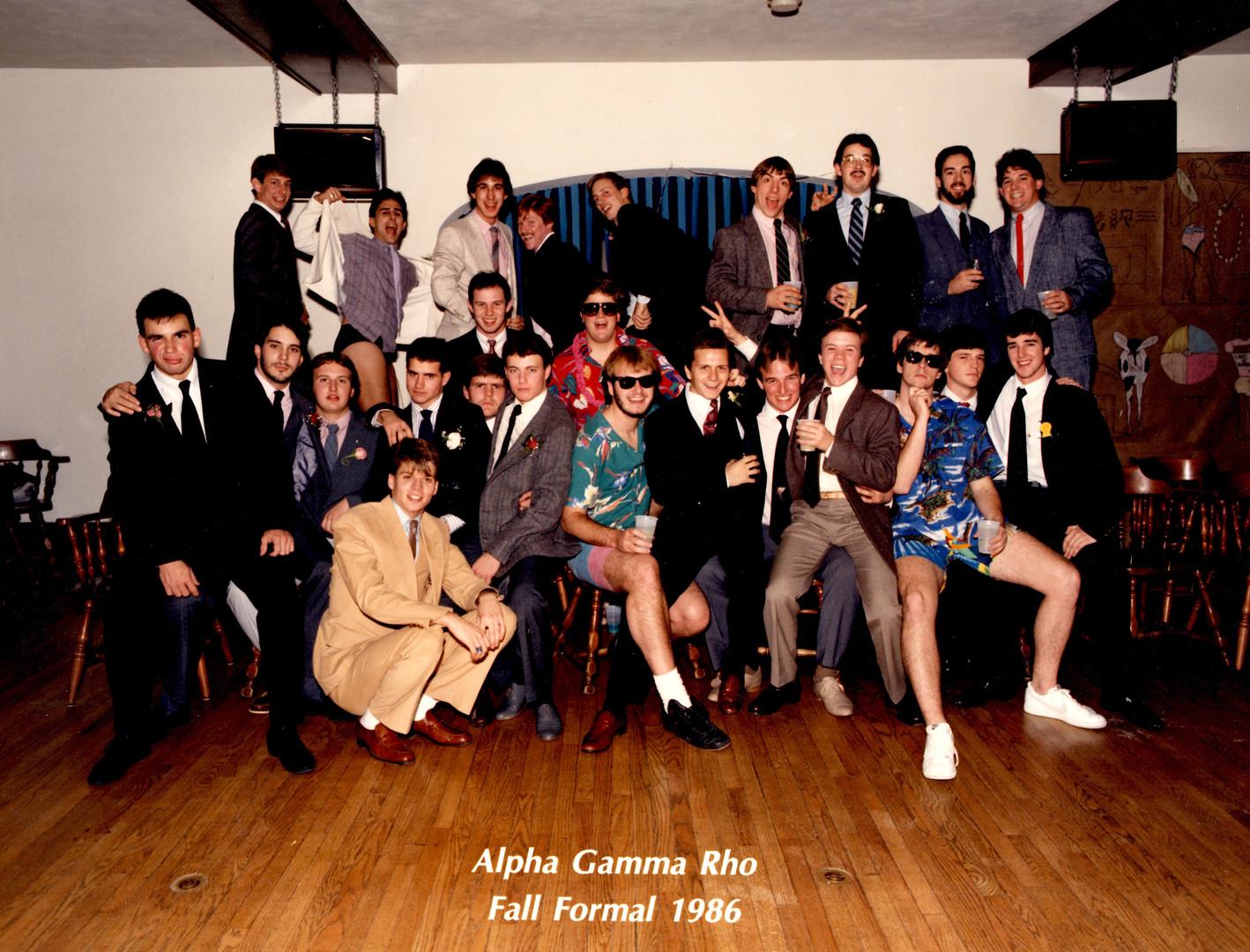 Fall Formal 1986.jpg