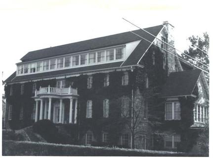 house 1974a.jpg