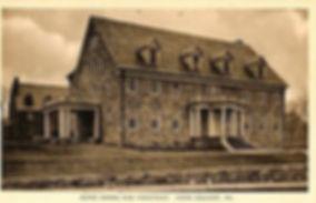 Alpha-Gamma-Rho-Fraternity-House-at-Penn