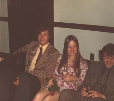 brothers 1973dc.jpg