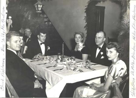 wrightmire-tomlinson-1951.jpg
