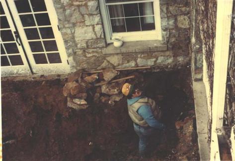 House 1982b.jpg