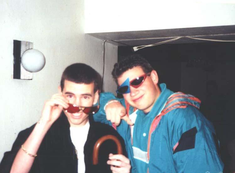 Brotherse11.jpg